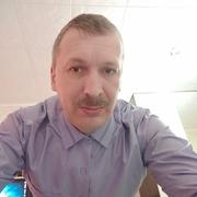 Юрий 51 Первоуральск