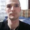 Роман, 41, г.Ржев