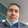 Kamran, 32, г.Стамбул