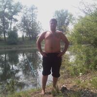 evgen, 31 год, Телец, Барнаул