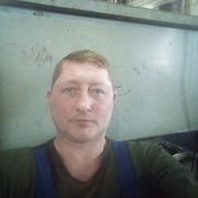 Александр 39 Белово