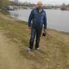 Дмитрий, 51, г.Оленегорск