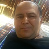 рустам Абдукаримов, 40, г.Шымкент