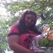 Оксана, 30, г.Николаев