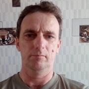 Андрей, 54, г.Красноуфимск
