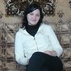 Ирина, 29, г.Озинки