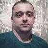 алексей, 41, г.Ростов-на-Дону