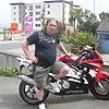 maris, 54, Newquay