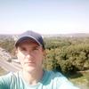 Николай, 37, г.Хмельницкий