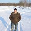 павел, 40, г.Железнодорожный