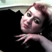 ЛОРА, 49, г.Магдагачи