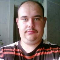 Сергей, 34 года, Скорпион, Нижний Новгород