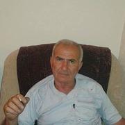 Ohan, 20, г.Ереван