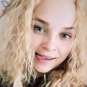 Sofi, 20, г.Зеленоград
