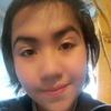 iris, 18, г.Ajchilla