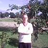 tomas ciskevicius, 38, г.Шяуляй