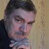 Александр, 65, г.Смолевичи