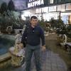 Анатолий, 44, г.Белгород