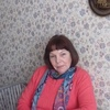 Антонида, 65, г.Пермь