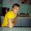 Дмитрий, 32, г.Кустанай