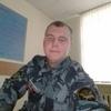 Петр, 22, г.Вязники