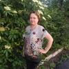 Оксана, 41, г.Луганск