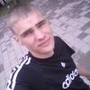 Алекс Филимонов, 22, г.Большой Камень