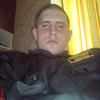 Александр Большаков, 30, г.Калининск