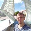 Сергей, 27, г.Познань