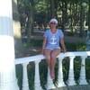 Людмила, 52, г.Белгород