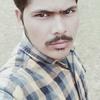Rajendra, 24, г.Gurgaon