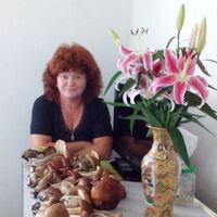 Елена, 60 лет, Рыбы, Санкт-Петербург