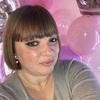 Наталія, 31, г.Згуровка