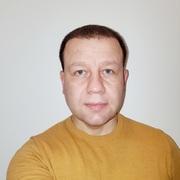 Serg 34 Чернівці