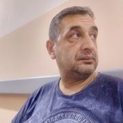 Арам, 30, г.Конаково