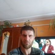 Степан 35 Львов