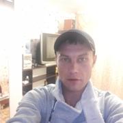 Артём 36 Качканар