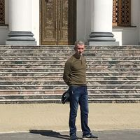 дми трий, 56 лет, Весы, Екатеринбург