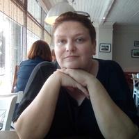 Елена, 40 лет, Стрелец, Екатеринбург