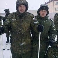 Кирилл, 24 года, Дева, Касли