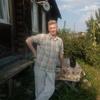 Василий, 40, г.Шуя