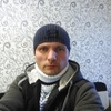 Александр, 38, г.Никольское
