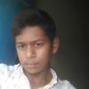 lucky S., 18, г.Пандхарпур