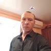 Алексей, 34, г.Комсомольск-на-Амуре