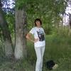 Людмила, 52, г.Калининград