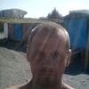 Шрек, 40, г.Магадан