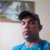 Игорь, 39, г.Котовск