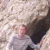 Вадим, 32, г.Федоровка (Башкирия)