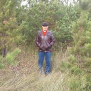 Евгений 71 год (Дева) хочет познакомиться в Уйском