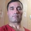 Сухроб, 40, г.Верхняя Пышма